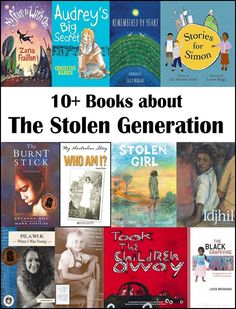 books about the stolen generation for ages years old. A mixture of picture books and chapter books about the events and people known as the stolen generation. Aboriginal Education, Indigenous Education, Aboriginal Culture, Teaching Geography, Teaching Activities, Primary History, Kids Class, Australian Curriculum, Readers Workshop