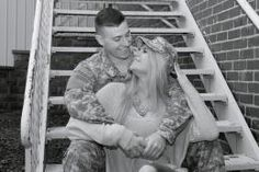 Brittany Pfleuger & Dustin York engagement. 06.06.2015 Steve Pfleuger Sr., and Shonda Smith, of Utica, NY are pleased to announce the engagement of their daughter, Brittany Pfleuger, to Dustin York, son of Tammy and Jeff York, of Fort Wayne, IN.