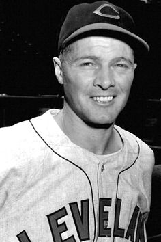Hal Peck OF 1948 worlds champs Casey Stengel, Indians Baseball, Cleveland Indians, Champs, Captain Hat, Bb, Photos, Pictures