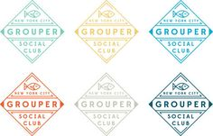 kyleanthonymiller_group_02