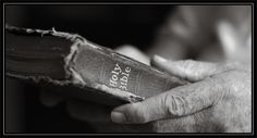 Okiembaptysty: Ponadczasowość Słowa