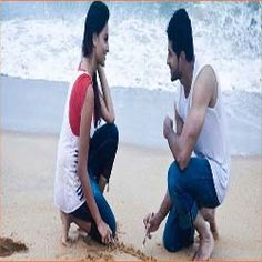 How to Solve Love Marriage Problem Specially in Inter Caste? India is the land of culture, religion and  traditions. People here are very broad minded when it comes to following the traditions of t…