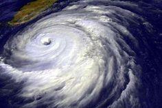 Fókusz - A trópusi ciklonok