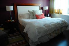 Hotel Indigo, Asheville, NC