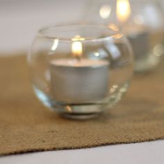 Burlap Fabric. Premium quality. NZ's #1 retailer of wedding & events supplies. Price beat guarentee. Check out the full range here...