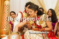 best wedding photography - Andhra Predesh