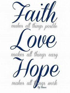 spreuken geluk hoop en liefde 18 Best fathers day images | Afrikaans quotes, Afrikaans language  spreuken geluk hoop en liefde