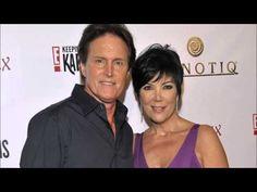 Kris Jenner Says 'I Feel Like Bruce Died'