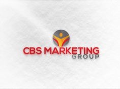 Today's Featured ECA CBS Marketing Group! | Spuncksides Promotion Production