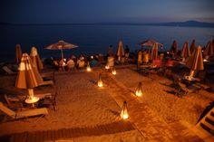 #Kalamata #Elite #City #Resort #beach #summer