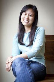 Sandra Yu, DWEJ