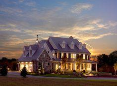 Pohlig | Estate & Custom Homes | Custom | Gallery