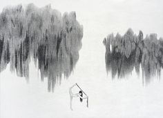 weeping willow 4 | Flickr - Photo Sharing!