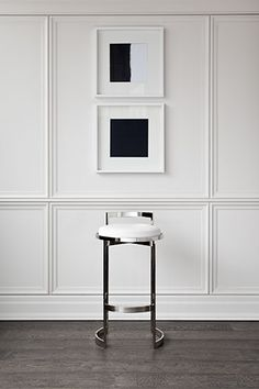 http://www.powellandbonnell.com/products.php?cat=Dining-Occasional_Chairs-Stools&id=9986-87