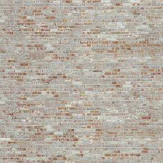 Бесшовная текстура шторы