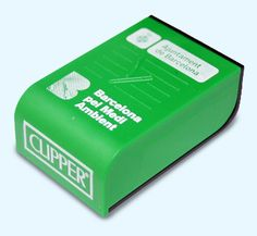 posacenere portatile  http://cenerino.net/posacenere-portatile-box/  #posacenereportatile