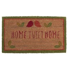Welcome to Dunelm, the UK's leading home furnishing retailers. Shop for bedding, curtains, furniture, beds and mattresses today at Dunelm. Coir Doormat, Home Furnishings, Blinds, Mattress, Curtains, Bed, Furniture, Home Decor, Decoration Home