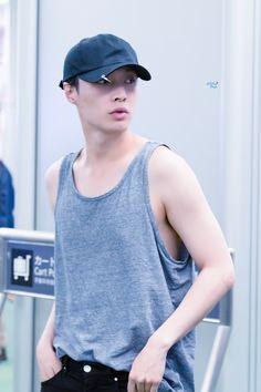 FY! EXO : Photo