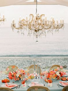 Our hearts are all a flutter with this al-fresco coastal wedding inspiration bursting with bright peonies and garden roses against the dark pebbled beach. Coastal Wedding Inspiration, Piercings, Destination Wedding, Wedding Planning, Cyprus Wedding, Real Weddings, Yellow Weddings, Garden Weddings, Romantic Weddings