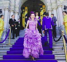 #Descendants Descendants Mal And Ben, Disney Descendants Movie, Descendants Wicked World, Descendants Cast, Descendants Costumes, Dove Cameron, Disney Channel Original, Original Movie, High School Musical