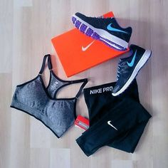 It is so beautiful and exquisite Nike roshe sale happening now!Buy sport shoes at up to 70% OFF retail prices,only $21 to get it too
