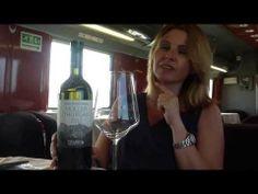 Tasting on board Cembra Cantina di Montagna - Food Confidential