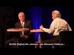 Fred DuVal Supports a 14-year-old's Abortion Without Parental Consent | ANM News