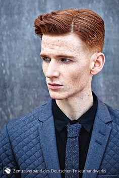 Haarfabeideen.com zeigt Ihnen zuletzt und trend-Haarfarbe Stil und Haar Ideen wie Beste Frisur für rote Haare Männer inspirieren und machen Sie es sich