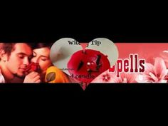 Mauritius 0027768521739 Love spell in Port Louis, Curepipe, Mapou, Vacoa...