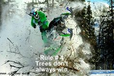 The Travel Trailer Story – The Towing Guide Winter Fun, Winter Sports, Winter Time, Snowmobile Trailers, Tennis Grips, Snow Machine, Tennis Accessories, Extreme Sports, Tennis Players