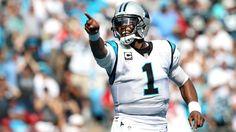 cam newton images hd