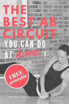 The Best Ab Circuit.png