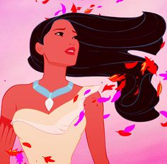 I got: Pocahontas! You are brave, bold and independent. You are also intelligent and you respect the environment around you. You mostly prefer the company of only your closest friends, and you have a fierce love for animals Which Disney female are you?