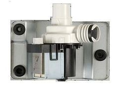 Samsun Washer Replacement Drain Pump Motor 34001340 by Maytag Front. $90.55. Samsung Washer Front Load drain pump motor 34001340 Maytag Washer machine drain pump motor 62902090 Fit Whirlpool Kenmore Sears GE Kitchen Aid Maytag and more, parts are different in models, contact us if you need help, we have all parts in stock we export, best price and picture fast, we ship same day, optional in check out economic shipping 7-8 days, expedited shipping 2-4 days or next day...