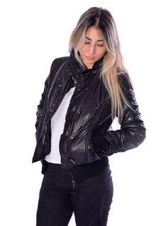 #winter #cozy #abrigo #camperas #sacos #temporada #look #cold #fashion