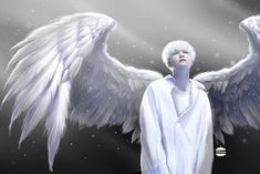 Read Peace from the story Wild (A BTS Fanfic) by RubyOfFire with reads. You were woken by Yoongi shaking you roughly. Namjoon, Taehyung, Jimin Fanart, Kpop Fanart, Yoonmin Fanart, Bts Bangtan Boy, Bts Jimin, Jhope, K Pop