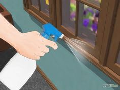 Image intitulée Make Spider Repellent at Home Step 3