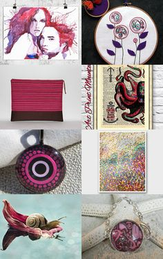 """""""I like the night. Without the dark, we'd never see the stars.""""  Twilight by Monica Borgatti on Etsy--Pinned with TreasuryPin.com"""