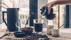 #Científicos revelan cuántas tazas de café al día ayudan a evitar una muerte temprana - RT en Español - Noticias internacionales: RT en…