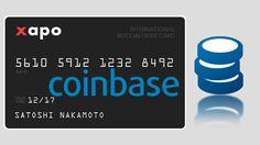 Carteira XAPO - Como transferir seus bitcoins ou satoshis da sua carteira XAPO para sua carteira na Coinbase ou na Blockchain rápido e fácil!