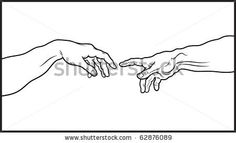 God s hand Stock Photos, Images, & Pictures | Shutterstock