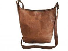 Dámská kožená městská taška Cross Body, Bags, Fashion, Handbags, Moda, La Mode, Dime Bags, Fasion, Lv Bags