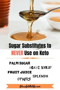 What are the best sugar substitutes for baking on the keto diet? Sugar alcohols and natural sugar substitutes are are good alternatives to sugar. Sugar Substitutes For Baking, Meal Plan Grocery List, Grocery Lists, Keto Diet Guide, Diet Tips, Best Sugar Substitute, Keto Diet Vegetables, Keto Diet Breakfast, Breakfast Recipes