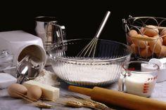 #www.a-zkitchens.co.uk kitchens surrey