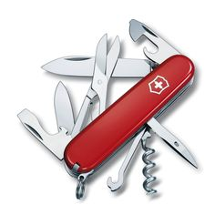 Victorinox knives sale-61-militaryknivessale.com