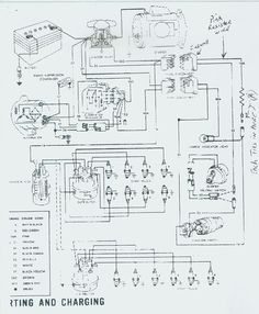 wiring diagram sle ideas cool 1968 mustang wiring diagram database u2022 rh itgenergy co