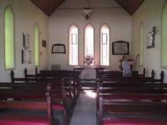 The heart of a Hunter Valley estate with a stone chapel still the scene of weddings. Barn Dance, National Trust, 1950s, Weddings, Country, Places, House, Rural Area, Home