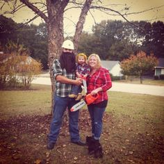 Everything in Between with the Harris Family!: Happy November!