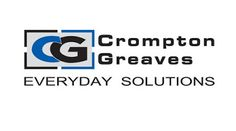 Crompton Greaves Ltd stock was higher by 7% at Rs. 73. The scrip opened at Rs. 68.35 and has touched a high and low of Rs. 71.3 and Rs. 67.4 respectively.