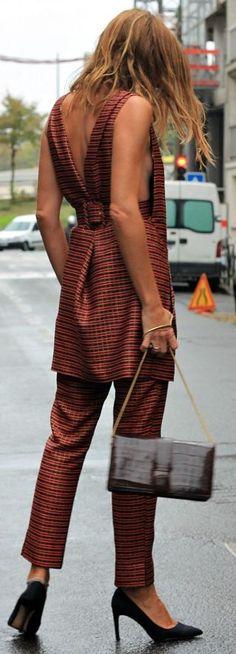 Workmanship Damen Body Kurzarm Body Mit U-neck Exquisite Bali Lingerie In